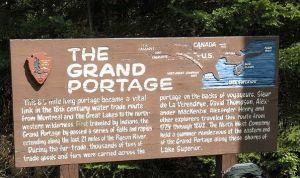 Grand_Portage_Trail_Sign
