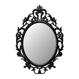 Have a look in the mirror! Photo courtesy of IKEA: http://www.ikea.com/us/en/catalog/products/40213759/#