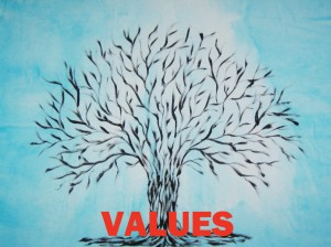 Values-300x224